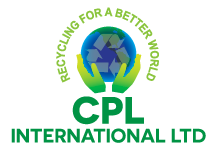 CPL RECYCLING